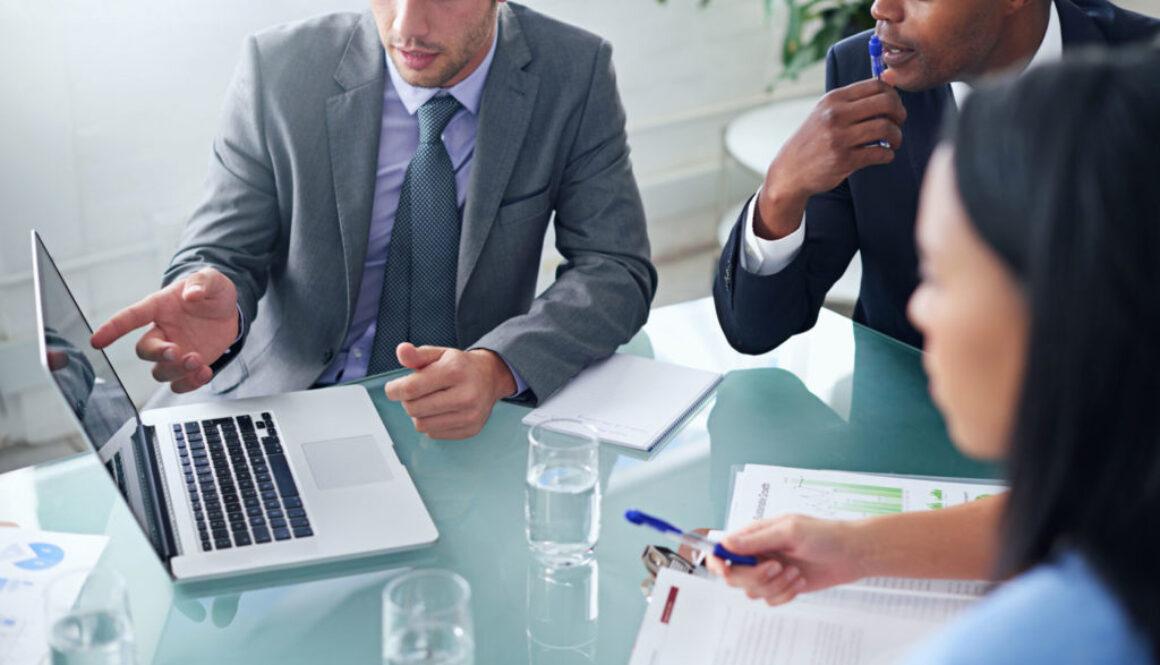 Accountant Skills Through Digital Learning
