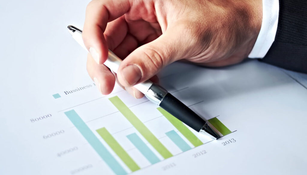 Accounting Process and Economic Knowledge